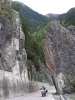 Due giorni sulle Alpi_35