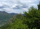 Lago di Viverone - Sacra di S. Michele - Valle di Susa
