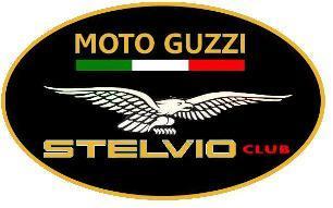 Trovi Gattostanco anche sul Forum del Moto Guzzi Stelvio Club