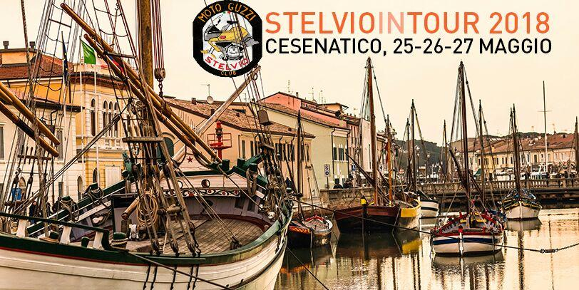 http://www.guzzistelvio.net/sito/forum/download/file.php?id=16737&mode=view